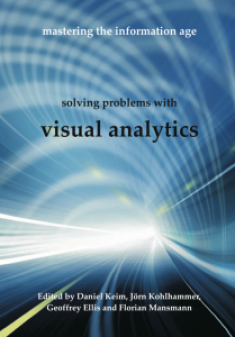 Solving problems with visual analytics